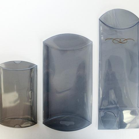 How to Improve your Transparent Packaging