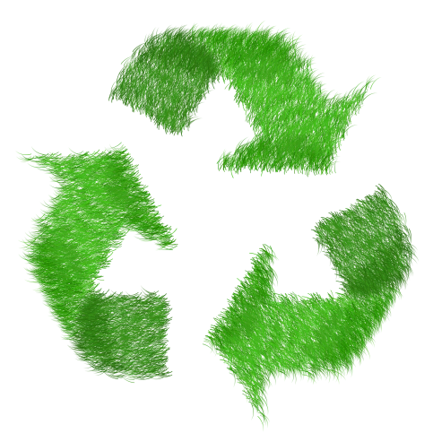 Sustainability and Recycling Protocols for Plastic Waste