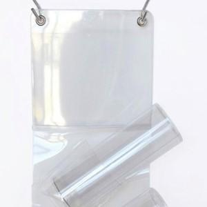 The Uses of Transparent Tube Packaging