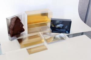 4 Qualities A Clear Plastic Boxes Packaging Company Must Always Possess