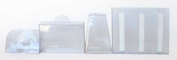 How Transparent Plastic Packaging Promote Customer Engagement