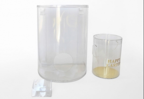 The Power of Transparent Tube Packaging for Marketing Products