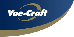 Vue-Craft